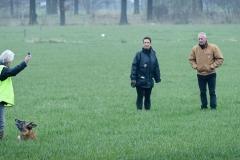 NGB-Midden-Brabant-Regiowedstrijd-5-6-14-van-336