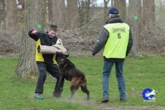 NGB-Midden-Brabant-Regiowedstrijd-5-6-145-van-336