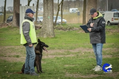 NGB-Midden-Brabant-Regiowedstrijd-5-6-154-van-336