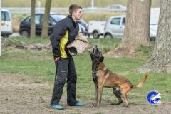 NGB-Midden-Brabant-Regiowedstrijd-5-6-161-van-336