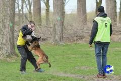 NGB-Midden-Brabant-Regiowedstrijd-5-6-162-van-336