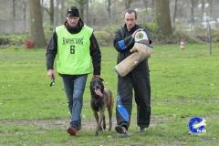 NGB-Midden-Brabant-Regiowedstrijd-5-6-171-van-336