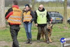 NGB-Midden-Brabant-Regiowedstrijd-5-6-173-van-336