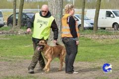 NGB-Midden-Brabant-Regiowedstrijd-5-6-174-van-336