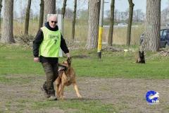 NGB-Midden-Brabant-Regiowedstrijd-5-6-175-van-336