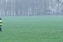 NGB-Midden-Brabant-Regiowedstrijd-5-6-18-van-336
