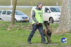 NGB-Midden-Brabant-Regiowedstrijd-5-6-181-van-336