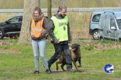 NGB-Midden-Brabant-Regiowedstrijd-5-6-182-van-336