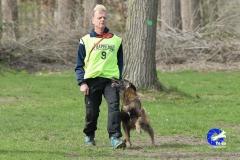 NGB-Midden-Brabant-Regiowedstrijd-5-6-189-van-336