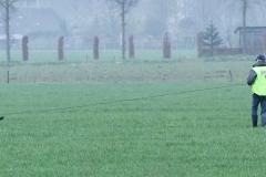 NGB-Midden-Brabant-Regiowedstrijd-5-6-19-van-336