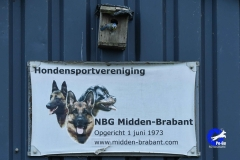 NGB-Midden-Brabant-Regiowedstrijd-5-6-20-van-336