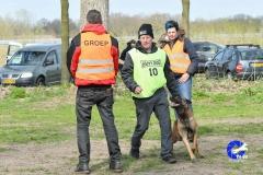 NGB-Midden-Brabant-Regiowedstrijd-5-6-202-van-336