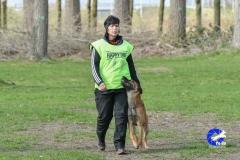 NGB-Midden-Brabant-Regiowedstrijd-5-6-209-van-336