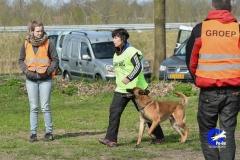 NGB-Midden-Brabant-Regiowedstrijd-5-6-211-van-336