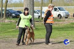 NGB-Midden-Brabant-Regiowedstrijd-5-6-212-van-336