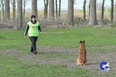NGB-Midden-Brabant-Regiowedstrijd-5-6-213-van-336