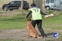NGB-Midden-Brabant-Regiowedstrijd-5-6-214-van-336