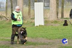 NGB-Midden-Brabant-Regiowedstrijd-5-6-23-van-336