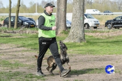 NGB-Midden-Brabant-Regiowedstrijd-5-6-231-van-336