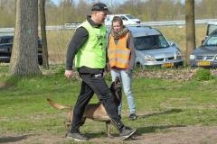 NGB-Midden-Brabant-Regiowedstrijd-5-6-232-van-336