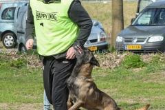 NGB-Midden-Brabant-Regiowedstrijd-5-6-233-van-336