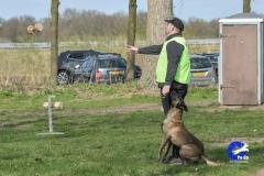 NGB-Midden-Brabant-Regiowedstrijd-5-6-235-van-336