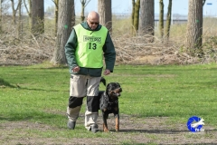 NGB-Midden-Brabant-Regiowedstrijd-5-6-242-van-336