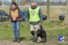 NGB-Midden-Brabant-Regiowedstrijd-5-6-244-van-336