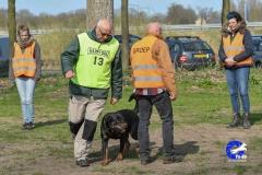 NGB-Midden-Brabant-Regiowedstrijd-5-6-245-van-336