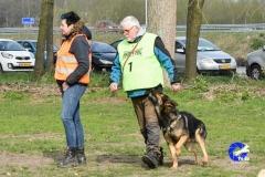 NGB-Midden-Brabant-Regiowedstrijd-5-6-25-van-336