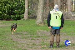 NGB-Midden-Brabant-Regiowedstrijd-5-6-26-van-336