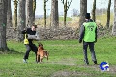 NGB-Midden-Brabant-Regiowedstrijd-5-6-297-van-336