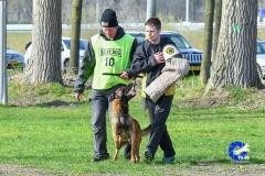 NGB-Midden-Brabant-Regiowedstrijd-5-6-298-van-336