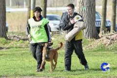 NGB-Midden-Brabant-Regiowedstrijd-5-6-308-van-336