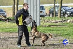 NGB-Midden-Brabant-Regiowedstrijd-5-6-318-van-336