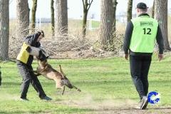 NGB-Midden-Brabant-Regiowedstrijd-5-6-319-van-336