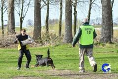NGB-Midden-Brabant-Regiowedstrijd-5-6-332-van-336