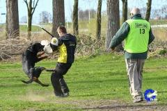 NGB-Midden-Brabant-Regiowedstrijd-5-6-333-van-336