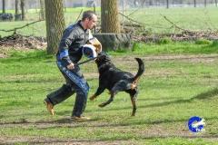 NGB-Midden-Brabant-Regiowedstrijd-5-6-336-van-336