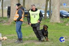 NGB-Midden-Brabant-Regiowedstrijd-5-6-36-van-336