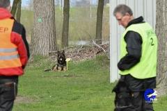 NGB-Midden-Brabant-Regiowedstrijd-5-6-37-van-336