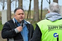 NGB-Midden-Brabant-Regiowedstrijd-5-6-50-van-336