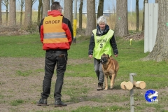 NGB-Midden-Brabant-Regiowedstrijd-5-6-52-van-336