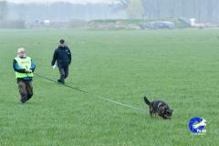 NGB-Midden-Brabant-Regiowedstrijd-5-6-8-van-336