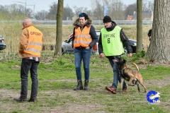 NGB-Midden-Brabant-Regiowedstrijd-5-6-85-van-336