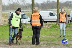 NGB-Midden-Brabant-Regiowedstrijd-5-6-86-van-336