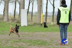 NGB-Midden-Brabant-Regiowedstrijd-5-6-89-van-336