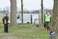 NGB-Midden-Brabant-Regiowedstrijd-5-6-99-van-336