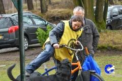 Kamp. Ph1 Lieshout 2019 (112 van 216)