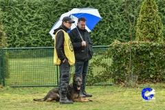 Kamp. Ph1 Lieshout 2019 (31 van 216)